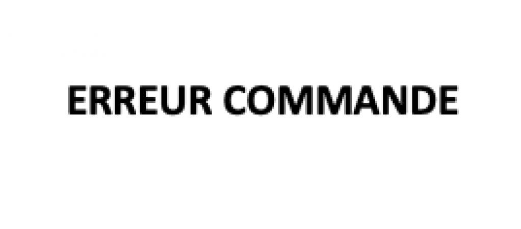 Canapé solde -30% 928 - Voltaire Paris 75011